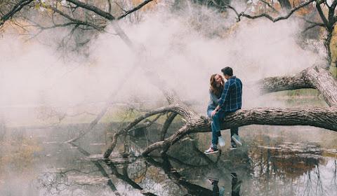 Photographe de mariage Nice (grabkin). Photo du 12.10.2014