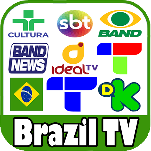 App Insights: TV brasil - Brasil TV Live 2019 | Apptopia
