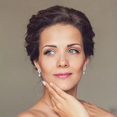 Wedding photographer Darya Malysheva (shprotka). Photo of 19.08.2014