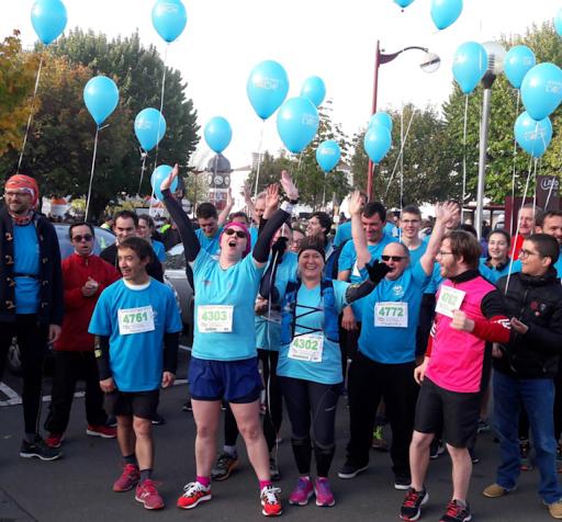 Courvoisier-L-Arche-Charente-marathon-du-Cognac-2019