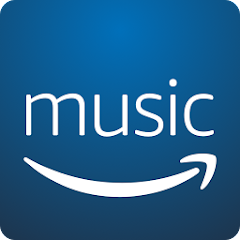 new version Amazon Music