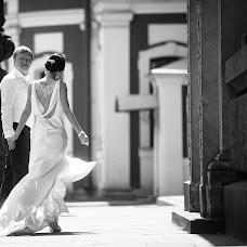 Wedding photographer Anastasiya Baykova (anasstassia). Photo of 22.06.2015
