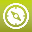 YpsoPump Explorer - Virtual insulin pump simulator icon