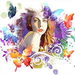 Picture Art Painting Filters Effects 5.0
