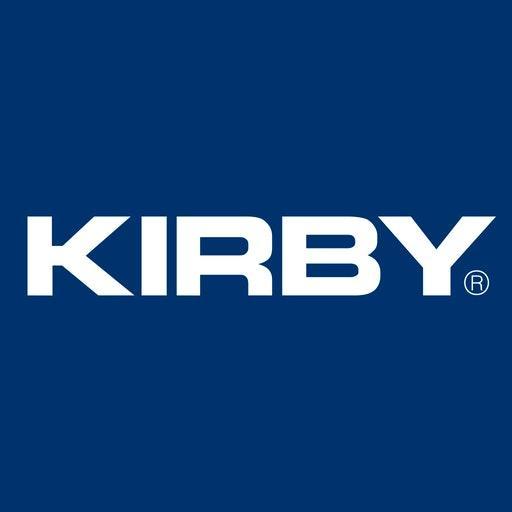 Kirby Vacuum Owner Resources