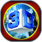 3D ringtones (New)