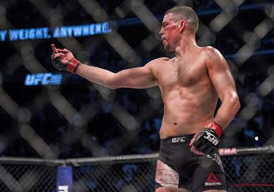 Le président de l'UFC Dana White a dévoilé le nom du probable premier adversaire de Conor McGregor
