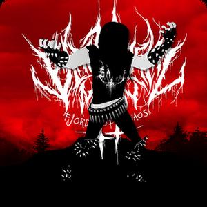 Download Black Metal Man 2 v1.1 APK Full Grátis - Jogos Android