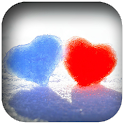 Good Morning Love Wishes Image icon