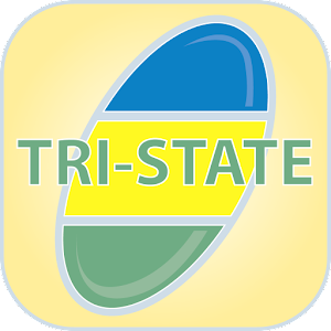 Tri state dating service reviews