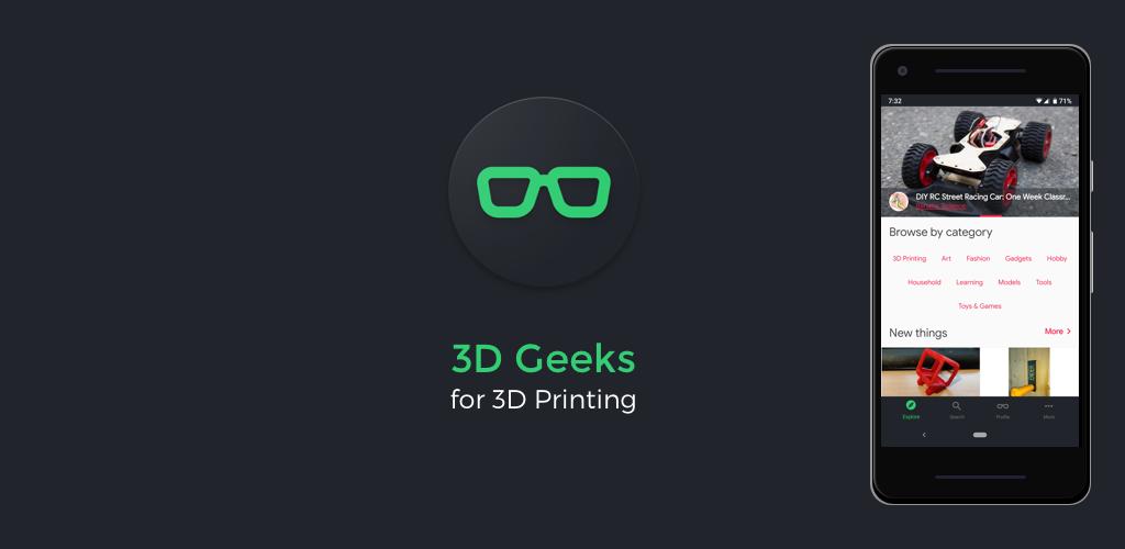 Geek online seznamka
