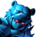 Shadow Kingdom Defense icon