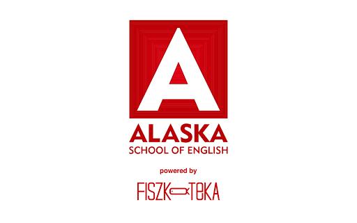 Fiszkoteka ALASKA SCHOOL 2.59.234 screenshots 2