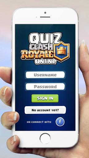 Quiz Royale Online 1.1.11 screenshots 12