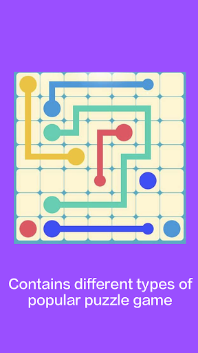 Super Brain Plus - Keep your brain active apkmartins screenshots 1