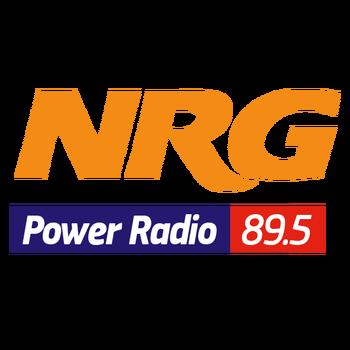 NRG Power Radio 89.5FM