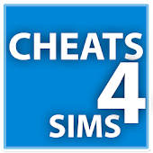 Cheats 4 Sims 4 Android APK Download Free By Androspotter
