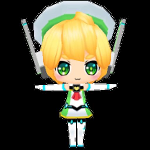 app from LAB avatar image