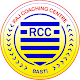 Raj Coaching Centre Download for PC Windows 10/8/7