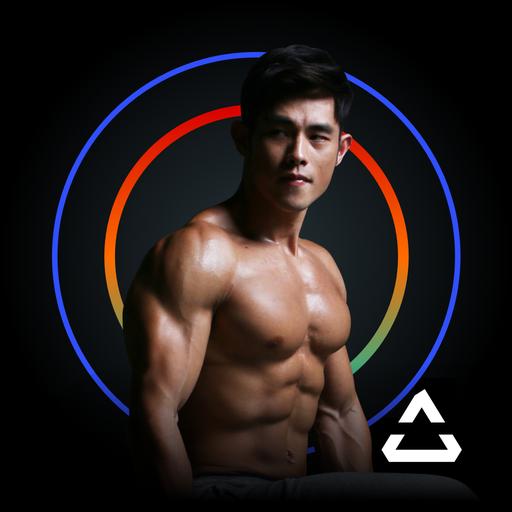JY Fitness Timer (app)