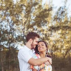 Wedding photographer Guilherme Carvalho (GuilhermeCarval). Photo of 11.07.2016