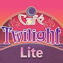 Café Twilight Lite icon