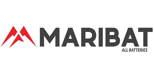 MARIBAT – Applications sur Google Play