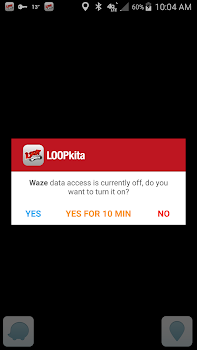 LOOPkita