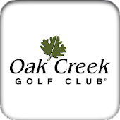 Oak Creek GC