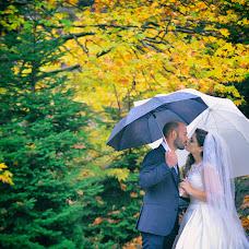 Wedding photographer Gousgounis Jim (jimgousgounis). Photo of 24.11.2018