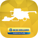 New Holland Harvest Excellence icon