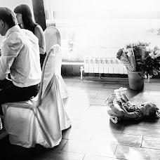 Wedding photographer Maksim Shumey (mshumey). Photo of 09.07.2018