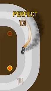 ApkMod1.Com Sling Drift + (Mod Money) for Android Action Game