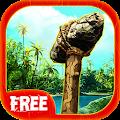 Survival Island FREE download