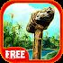Survival Island FREE