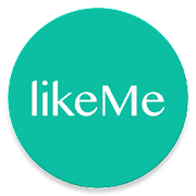 App LikeMe - free followers and likes! APK for Windows Phone