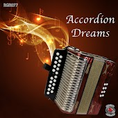 Accordion Dream