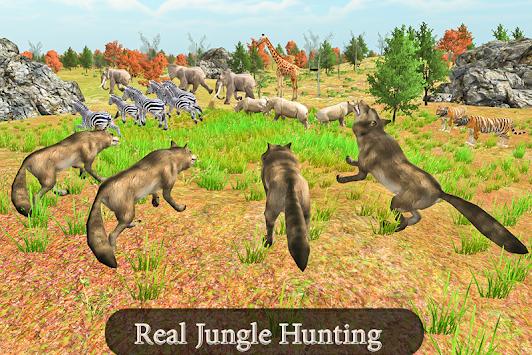 Ingyenes online szimulációs játékok, például bekapcsolás