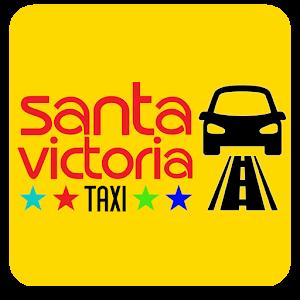 Download Taxi Santa Victoria 1 0 APK for Android