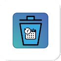 Collection calendar LITE icon