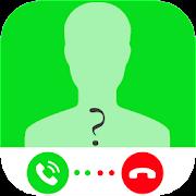 هوية وموقع المتصل : كشف إسم ومكان المتصل المجهول