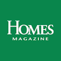Homes Magazine PD icon