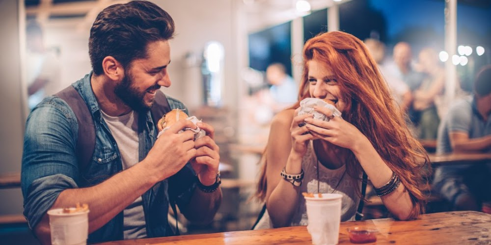 how-to-plan-a-first-date-in-bangalore_2