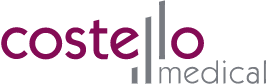 Costello Medical logo