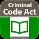 Nigeria Criminal Code (app)