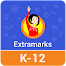 Extramarks .. file APK for Gaming PC/PS3/PS4 Smart TV