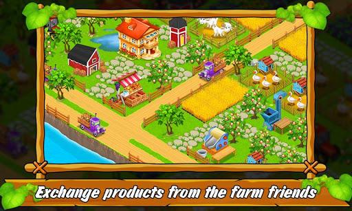 Dream Farm for PC