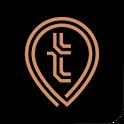 TaxiPixi icon