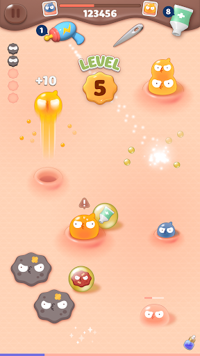 ピムプルパプ|玩休閒App免費|玩APPs