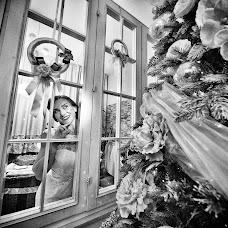 Wedding photographer Ciro Magnesa (magnesa). Photo of 21.12.2017